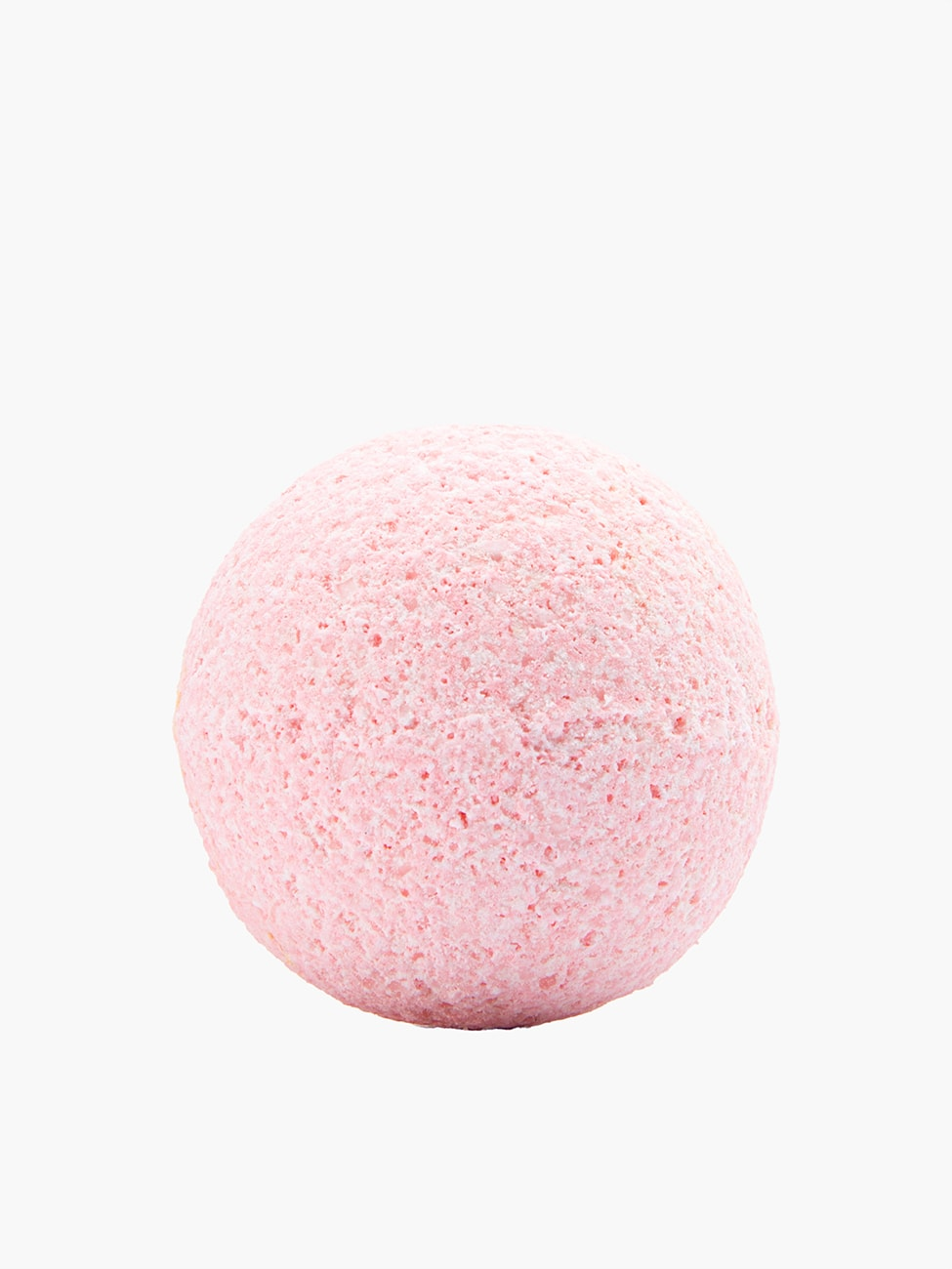 Empower_Bathbomb_Close_Ethereal_Dermocosmetics_Skincare_Handmade_Greek_Products