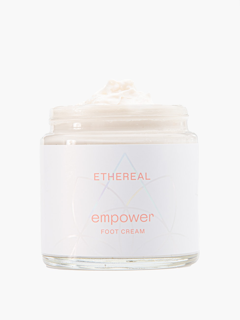 Empower_Cream_Texture_Ethereal_Dermocosmetics_Skincare_Handmade_Greek_Products