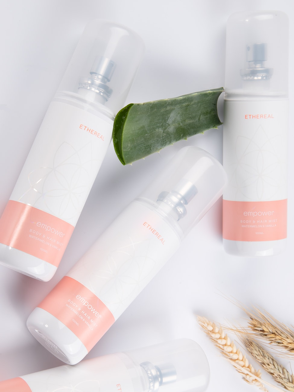 Empower_mist_comp_Ethereal_Dermocosmetics_Skincare_Handmade_Greek_Products