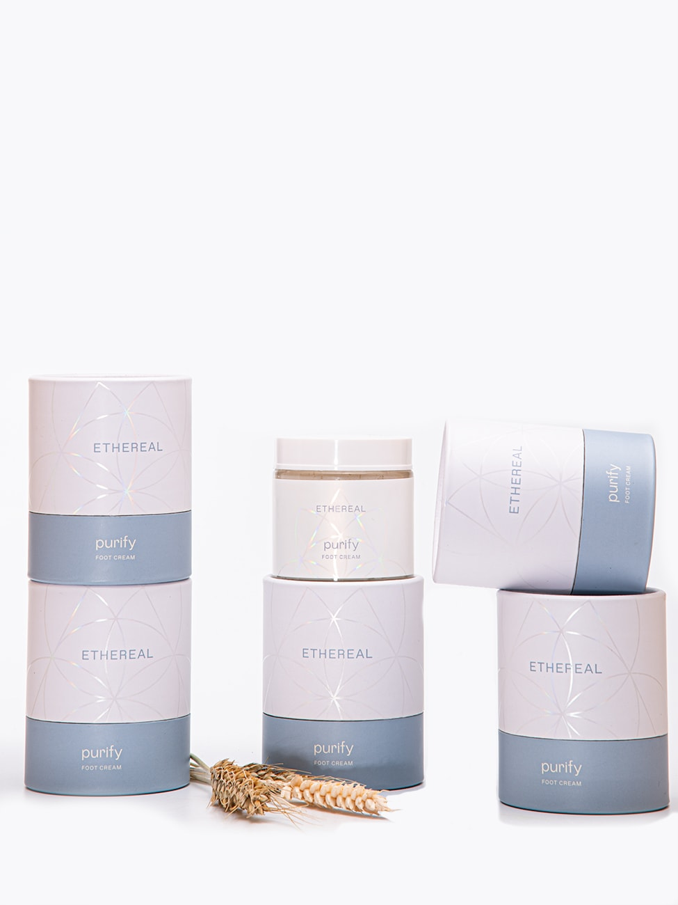 Purify_cream_comp_Ethereal_Dermocosmetics_Skincare_Handmade_Greek_Products