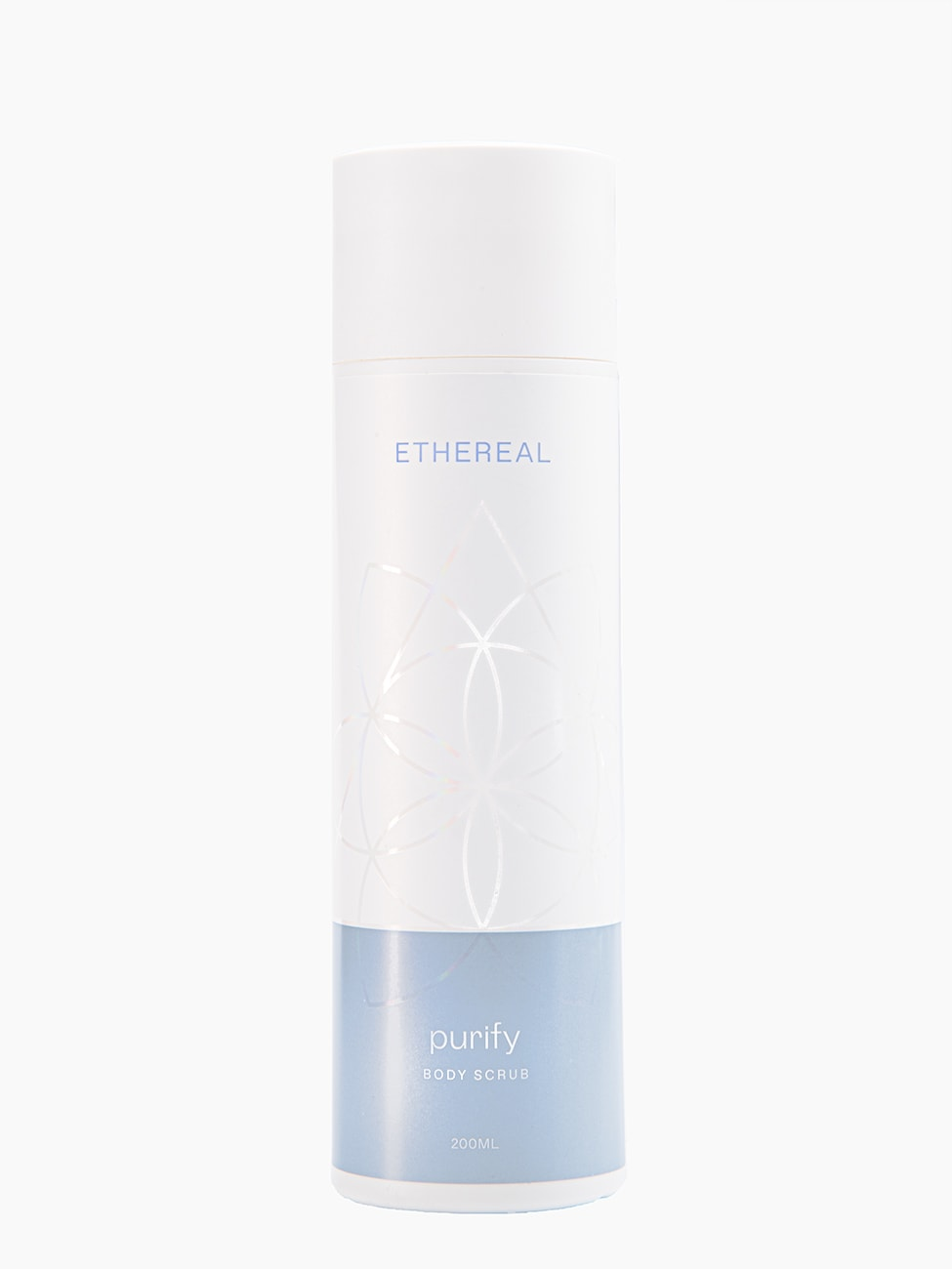 Pyrify_Body_Scrub_Ethereal_Dermocosmetics_Skincare_Handmade_Greek_Products