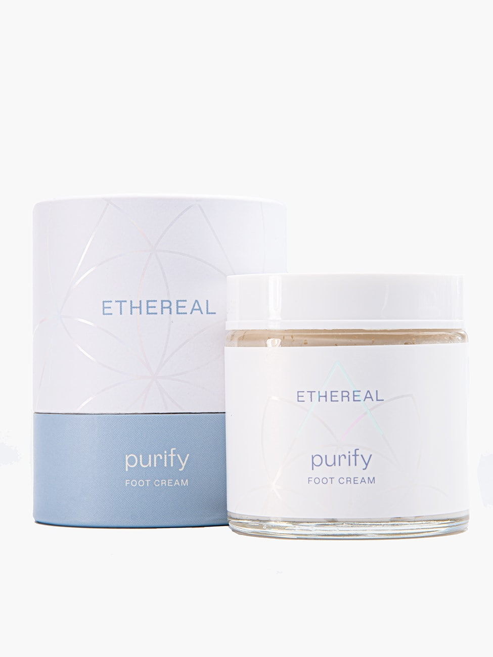Pyrify_Cream_Package_Ethereal_Dermocosmetics_Skincare_Handmade_Greek_Products