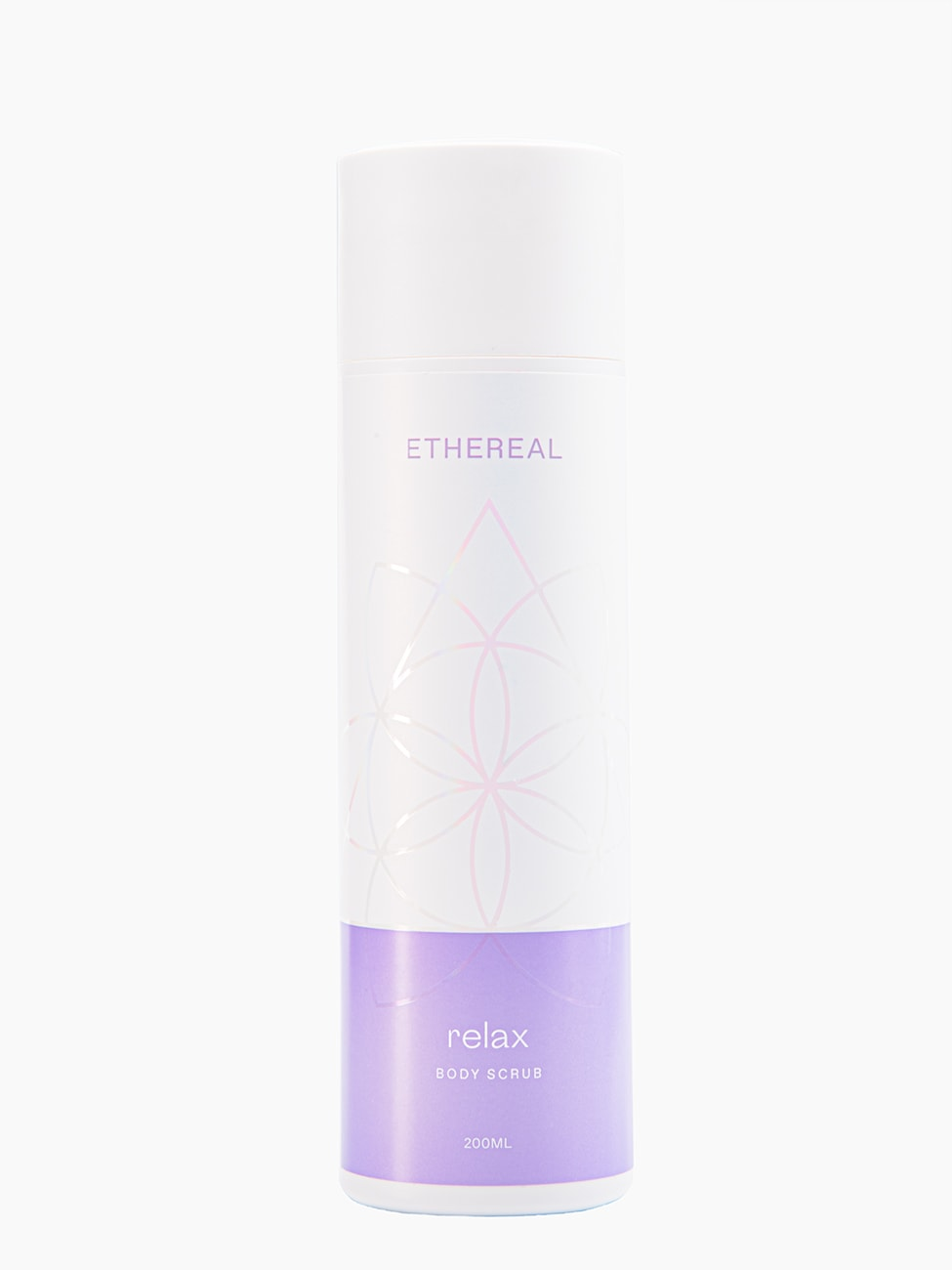 Relax_Body_Scrub_Ethereal_Dermocosmetics_Skincare_Handmade_Greek_Products