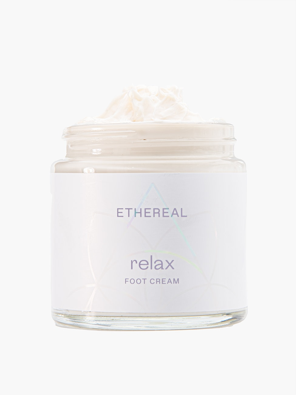 Relax_Cream_Texture_Ethereal_Dermocosmetics_Skincare_Handmade_Greek_Products