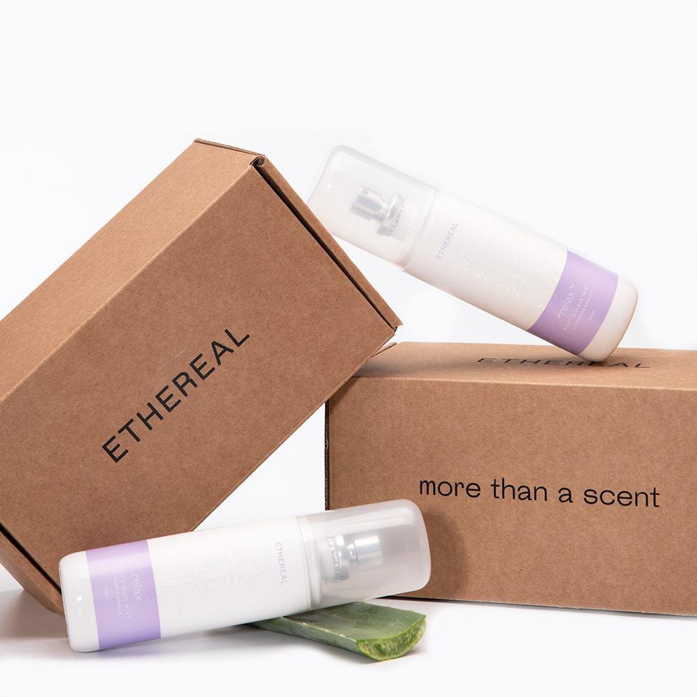 Relax_Mist_Comp2_Ethereal_Dermocosmetics_Skincare_Handmade_Greek_Products