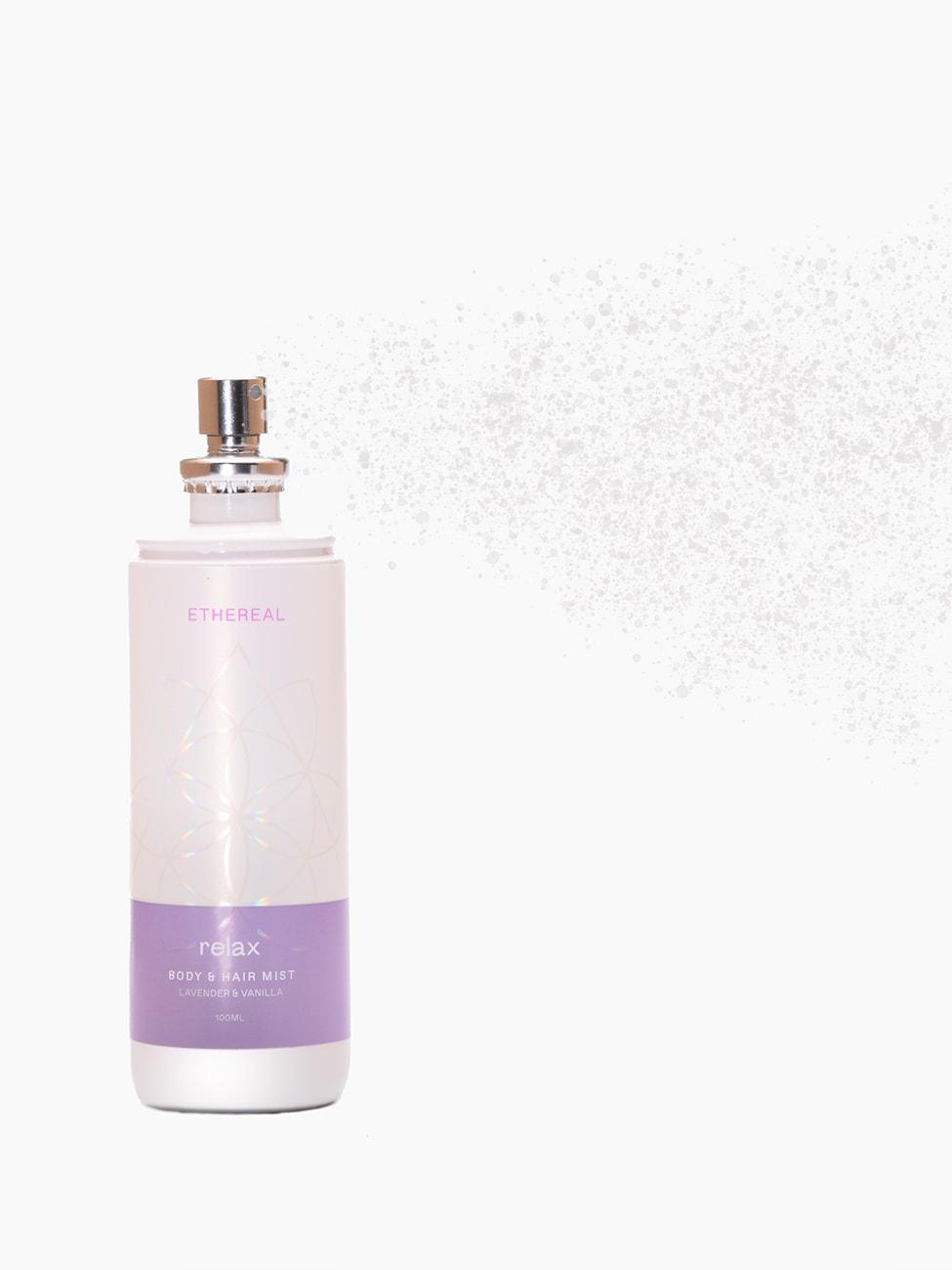 Relax_Mist_spray_Ethereal_Dermocosmetics_Skincare_Handmade_Greek_Products_1