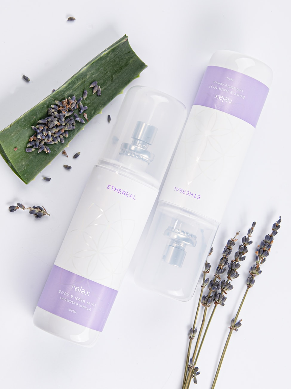 Relax_mist_comp_Ethereal_Dermocosmetics_Skincare_Handmade_Greek_Products_2