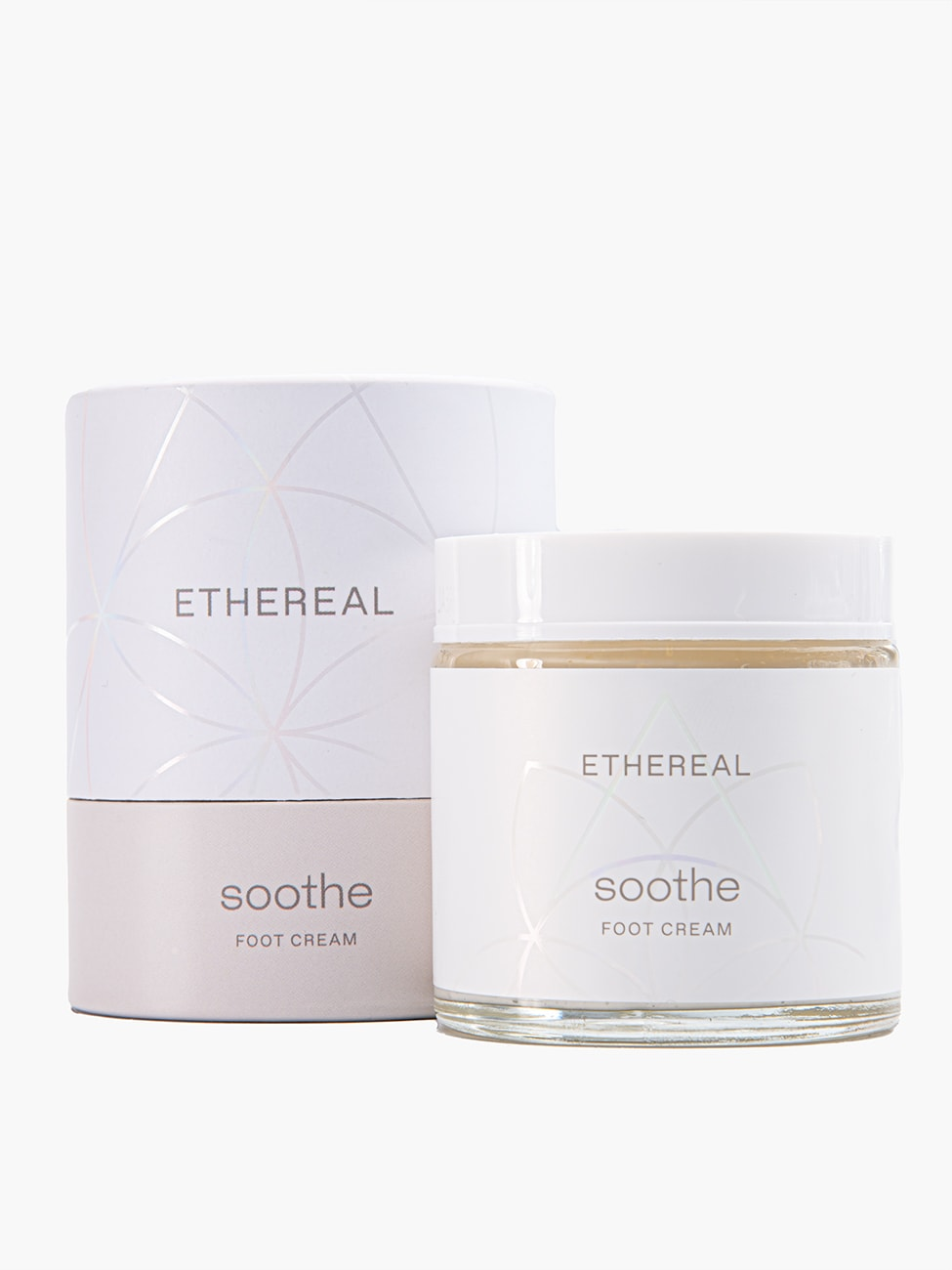 Soothe_Cream_Package_Ethereal_Dermocosmetics_Skincare_Handmade_Greek_Products