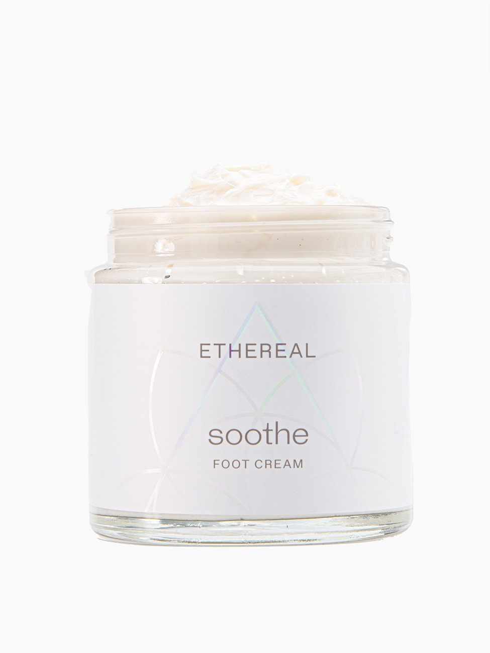 Soothe_Cream_Texture_Ethereal_Dermocosmetics_Skincare_Handmade_Greek_Products