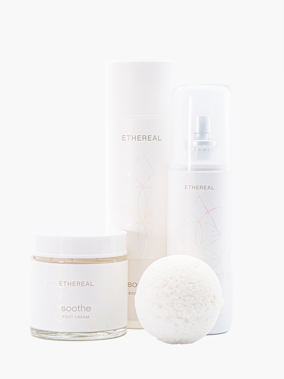 Soothe_Serie_Ethereal_Dermocosmetics_Skincare_Handmade_Greek_Products