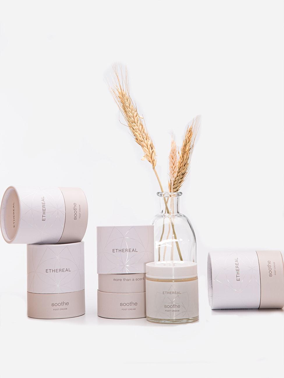 Soothe_cream_comp_Ethereal_Dermocosmetics_Skincare_Handmade_Greek_Products
