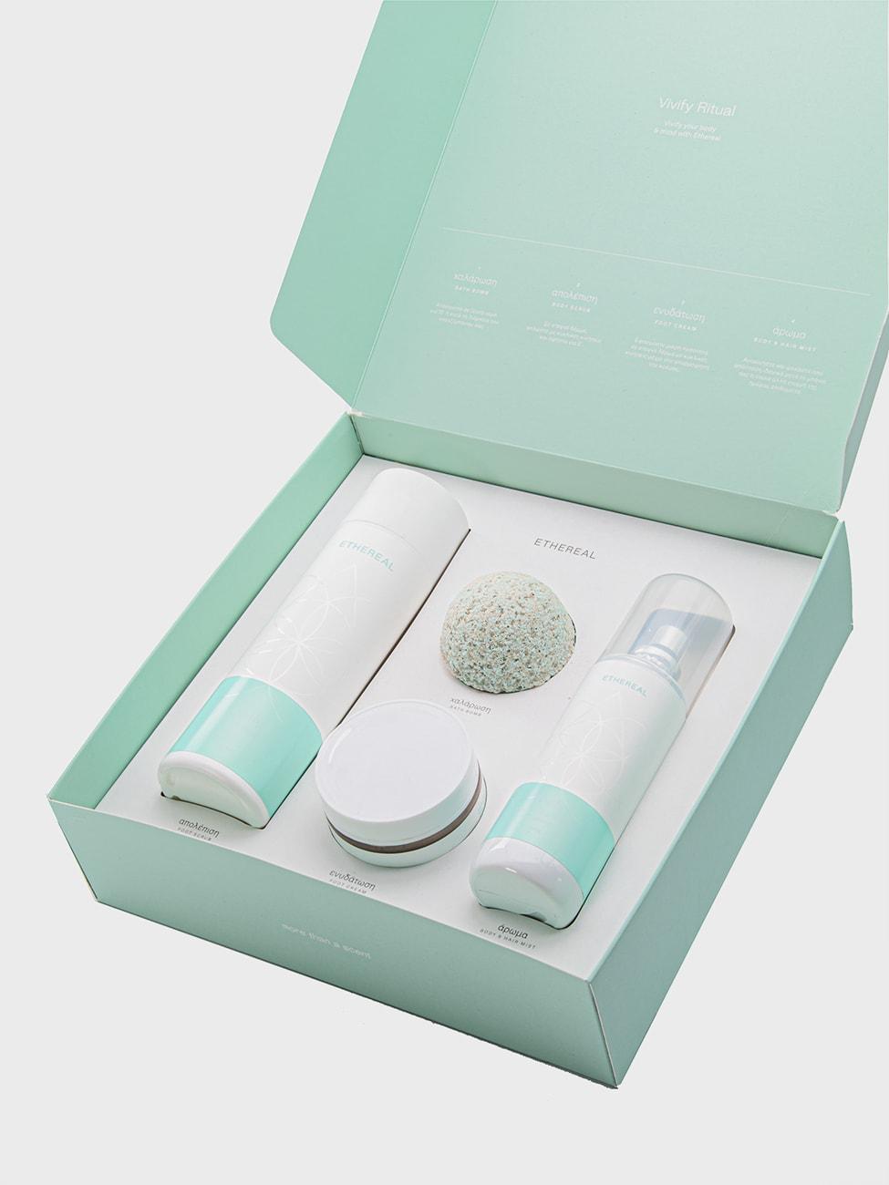 Vivify_Bundle_Open_Ethereal_Dermocosmetics_Skincare_Handmade_Greek_Products