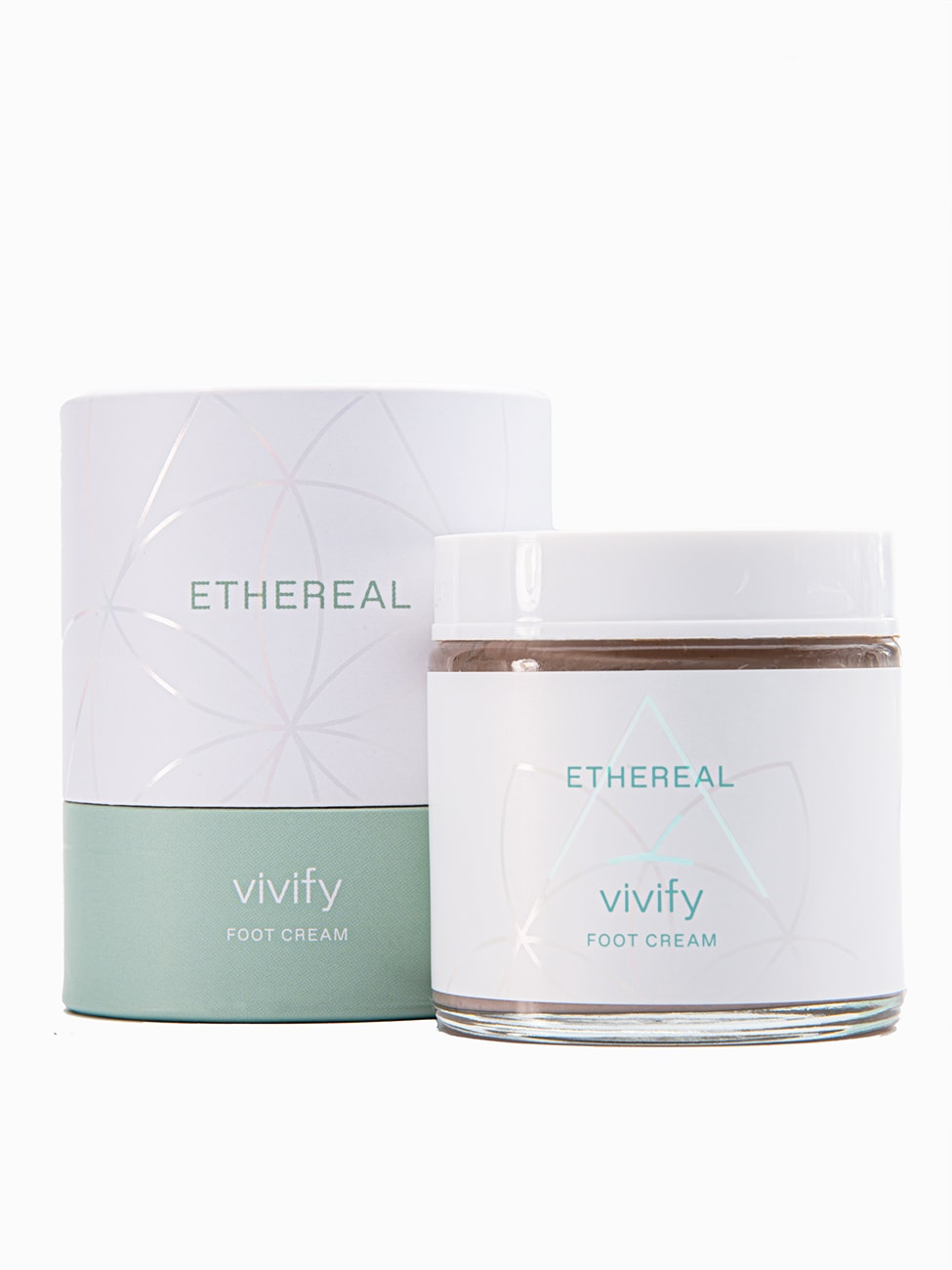 Vivify_Cream_Package_Ethereal_Dermocosmetics_Skincare_Handmade_Greek_Products