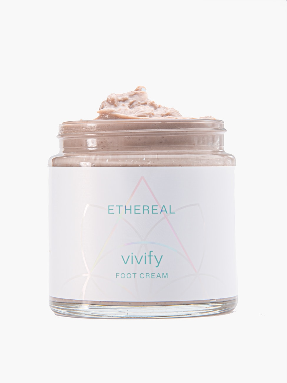 Vivify_Cream_Texture_Ethereal_Dermocosmetics_Skincare_Handmade_Greek_Products