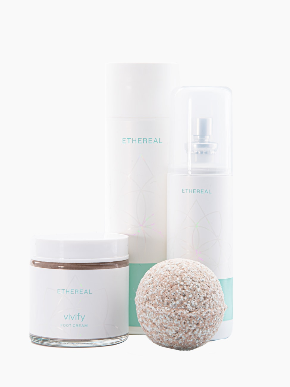 Vivify_Serie_Ethereal_Dermocosmetics_Skincare_Handmade_Greek_Products