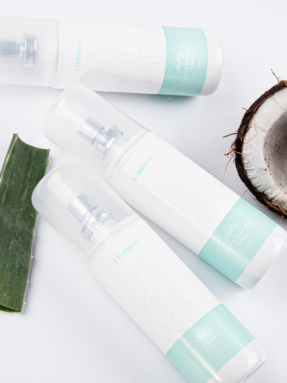 Vivify_mist_comp_Ethereal_Dermocosmetics_Skincare_Handmade_Greek_Products